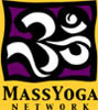 Mass. Yoga Network